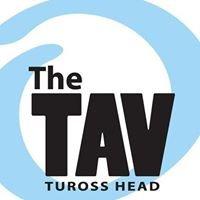 The Tuross Tav