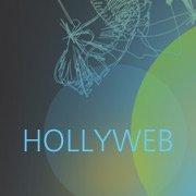 HollyWeb