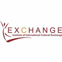 IICExchange (Institute of International Cultural Exchange)