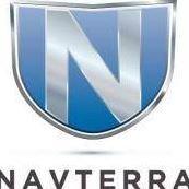 Navterra