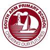 South Arm Primary School