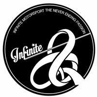 Infinite Motorsport