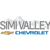 Simi Valley Chevrolet