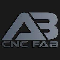 AB CNC