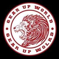 Gear Up World