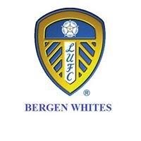 Bergen Whites