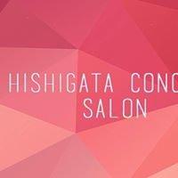 Hishigata Concept Salon