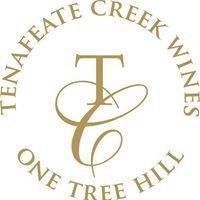 Tenafeate Creek Wines