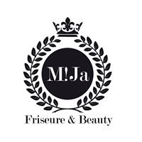 MJa Friseure & Beauty