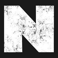 NIZE CLUB