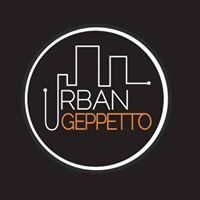 Urban Geppetto
