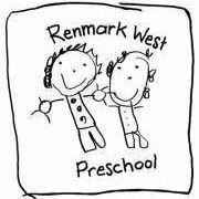 Renmark West Preschool