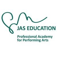 JAS-Education