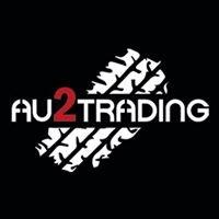 Au2Trading