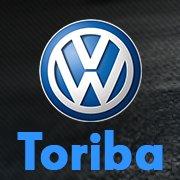 Toriba Veículos Volkswagen
