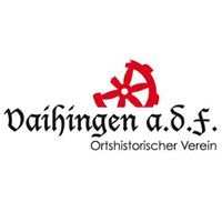 Historisches Vaihingen auf den Fildern e. V.
