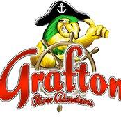 Grafton River Adventures