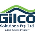 Gilco Roof Ventilation