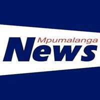 Mpumalanga News