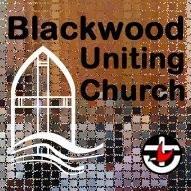 Blackwood Uniting Church