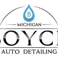 Boyce Auto Detailing