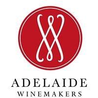 Adelaide Winemakers