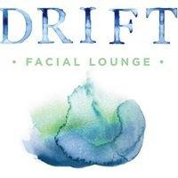 Drift Facial Lounge