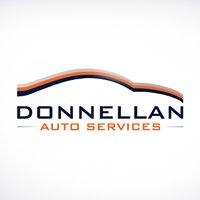 Donnellan Auto Services