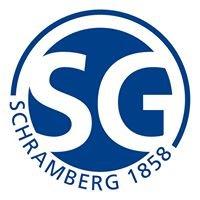 Sportgemeinschaft Schramberg 1858 e.V.