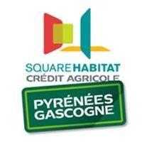 Square Habitat Pyrénées Gascogne