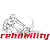 REHABILITY Reha-Fachhandel GmbH