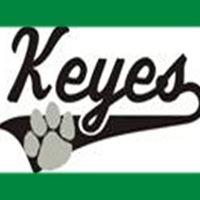 Paul Keyes Elementary, Irving ISD