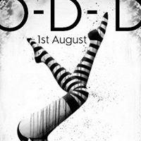 O-D-D