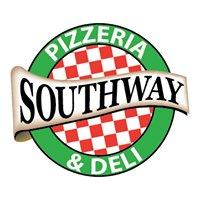 Southway Pizzeria & Deli