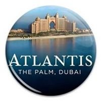 Atlantis Jumeirah Palm Dubai