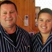 Port Vincent Quality Meat Pty Ltd