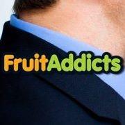 FruitAddicts