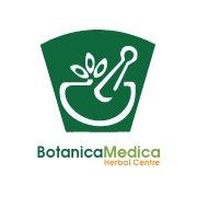 Botanica Medica Herbal Centre