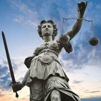 Nottingham Law Academy