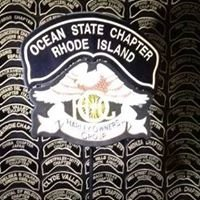Ocean State Harley Owners Group #4751