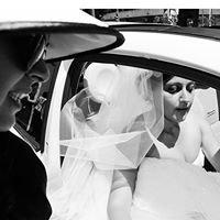Gianluca Scerni Fotografo Matrimoni