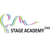 JAS Stage Academy Stuttgart Süd