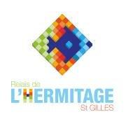 Relais de l'Hermitage Saint Gilles