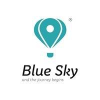 Blue Sky Company