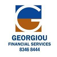 Georgiou Financial Services