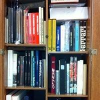 T E Warth Esq Automotive Books formerly Classic Motorbooks