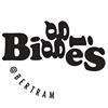 Biggies at Bertram