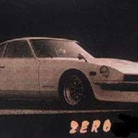Tuning Products ZERO