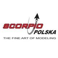 Scorpio-Polska Sp. z o.o.