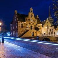 Oud-Beijerland Centrum
